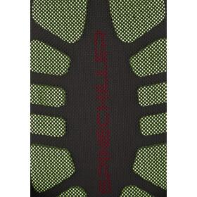 Endura SingleTrack Rucksack mit Hydrapak Kellygrün